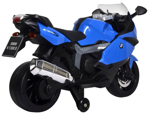 MOTO BMW K 1300 S BLU |  | RocketBaby.it