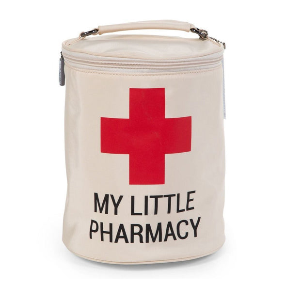 Borsa My Little Pharmacy Bianca