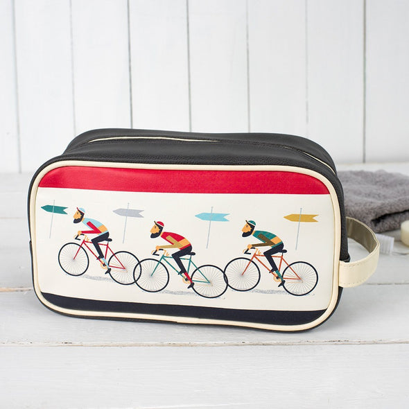 Trousse Le Bicycle