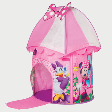 Tenda da Gioco Minnie Mouse