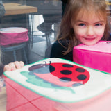 Lunch Box Coccinella Juju - RocketBaby - 2