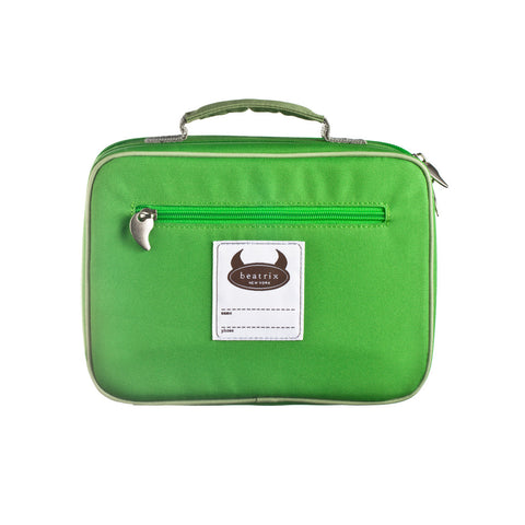 Lunch Box Dinosauro Alister - RocketBaby - 2