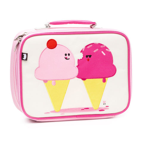 Lunch Box Gelato Dolce & Panna - RocketBaby - 1
