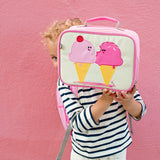 Lunch Box Gelato Dolce & Panna - BEATRIX NY - RocketBaby.it - RocketBaby