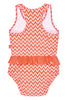 Costume Body Girls ZigZag - RocketBaby - 2