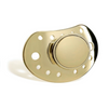 Ciuccio Gold Edition - RocketBaby - 1