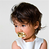 Ciuccio Gold Edition - RocketBaby - 2