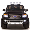 FORD RANGER NERO - RocketBaby - 8