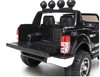 FORD RANGER NERO - RocketBaby - 2