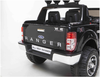 FORD RANGER NERO - RocketBaby - 4