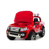 FORD RANGER ROSSO - RocketBaby - 2