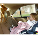 Specchio da Auto Puppy | PUPPYVIEW MIRROR | RocketBaby.it