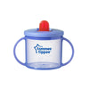 Sippy Cup con Beccucchio Essentials | TOMMEE TIPPEE | RocketBaby.it
