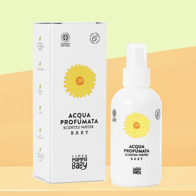 Acqua Profumata Baby 150 ml
