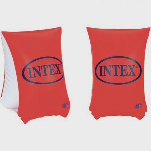 Braccioli per Piscina e Mare Deluxe | INTEX | RocketBaby.it