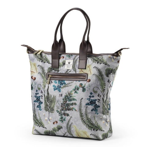 Borsa Fasciatoio Forest Flora |  | RocketBaby.it