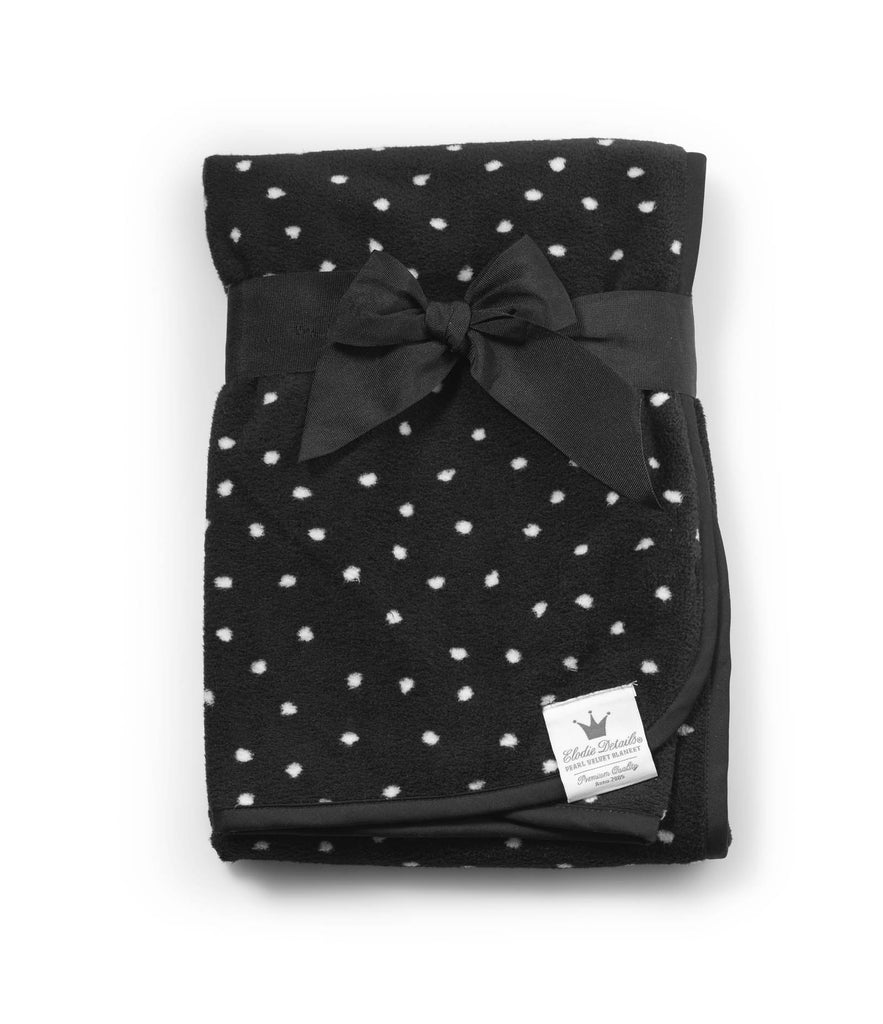 Copertina Pearl Velvet DOT | ELODIE DETAILS | RocketBaby.it