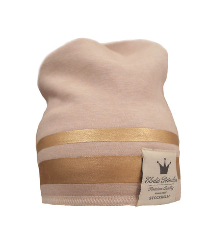 Cappellino Gilded Pink - ELODIE DETAILS - RocketBaby.it - RocketBaby