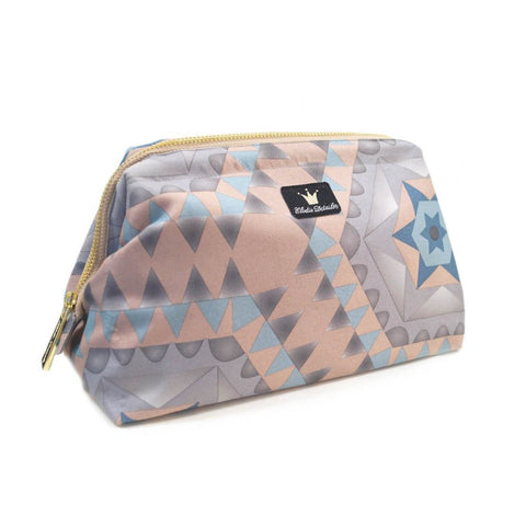 Trousse cesto Zip&Go Bedouin Stories - RocketBaby - 2