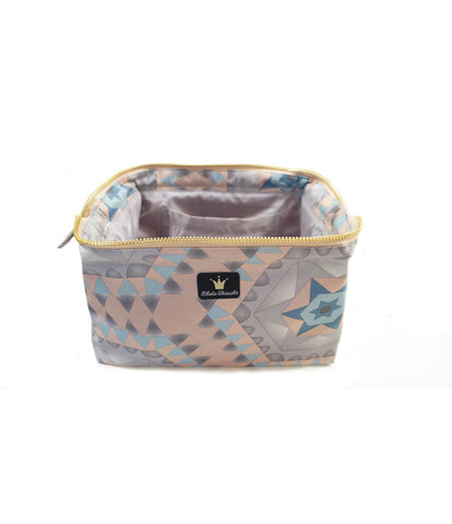 Trousse cesto Zip&Go Bedouin Stories - RocketBaby - 1