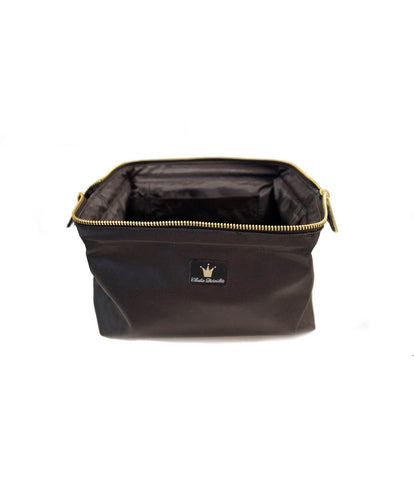 Trousse cesto Zip&Go Black Edition - RocketBaby - 2