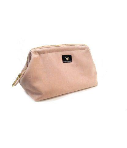 Trousse  cesto Zip&Go Powder Pink - RocketBaby - 1
