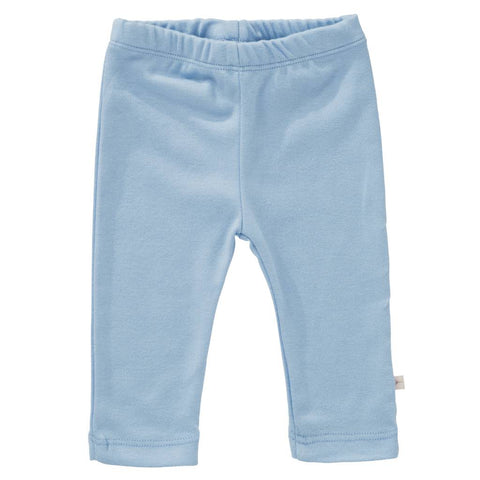 Pantaloni Blu | FRESK | RocketBaby.it