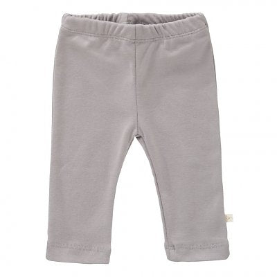 Pantaloni Grigio | FRESK | RocketBaby.it