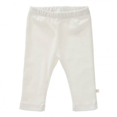 Pantaloni Bianco | FRESK | RocketBaby.it