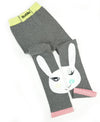 Leggings Junior Bunny | BLADE&ROSE | RocketBaby.it