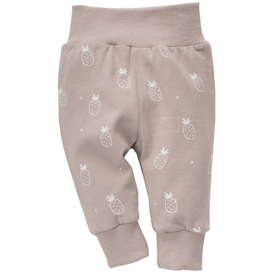 Leggins Leon Beige | PINOKIO | RocketBaby.it