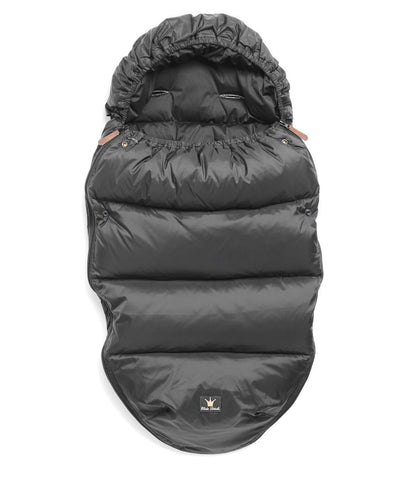 Sacco Passeggino Midnight Black - RocketBaby - 1