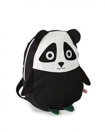 Zaino Panda Pomme |  | RocketBaby.it