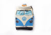 Lunch box camper blu - RocketBaby - 4