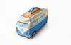 Lunch box camper blu - RocketBaby - 5
