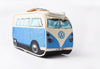 Lunch box camper blu - RocketBaby - 7