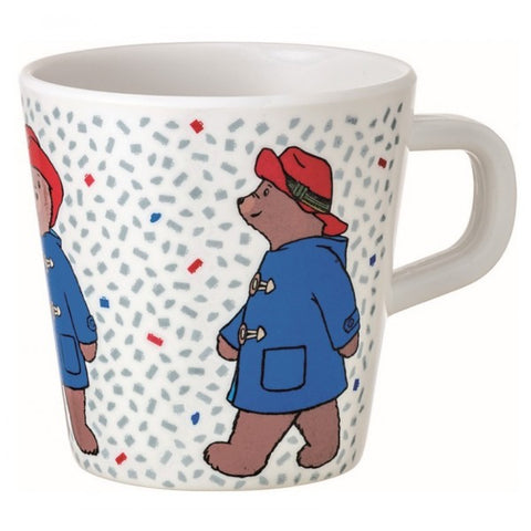 Tazza Piccola Paddington | PETIT JOUR | RocketBaby.it