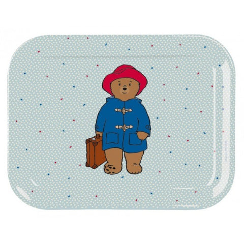 Vassoio Paddington | PETIT JOUR | RocketBaby.it