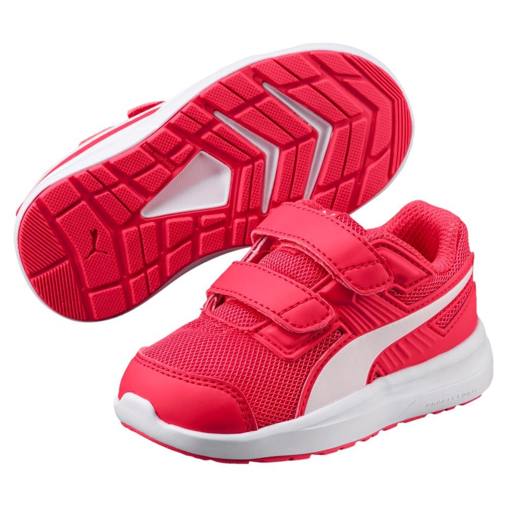 new style 97b7d bc95b PUMA-Sneakers Puma Baby ESCAPER MESH V INF – RocketBaby