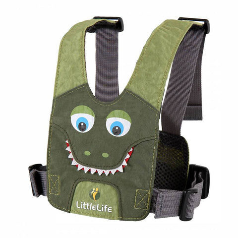 Redinella per Bimbi Coccodrillo | LITTLELIFE | RocketBaby.it