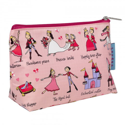 Trousse  principesse - RocketBaby
