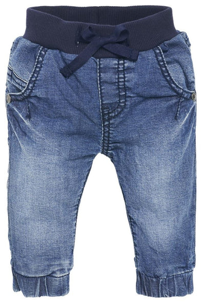 Jeans Baby |  | RocketBaby.it