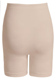 Pantaloncini Intimi Premaman Nude | NOPPIES | RocketBaby.it