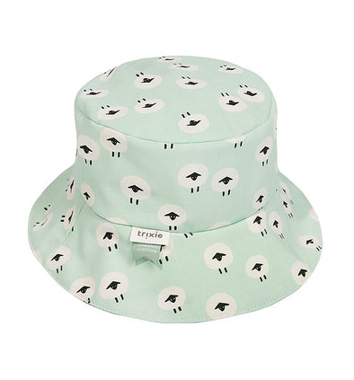 Cappello da Sole Sheep | TRIXIE | RocketBaby.it
