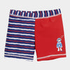 Costume Bermuda Diver | PLAYSHOES | RocketBaby.it