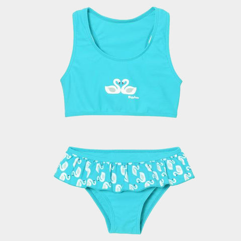 Costume Bikini Swan | PLAYSHOES | RocketBaby.it