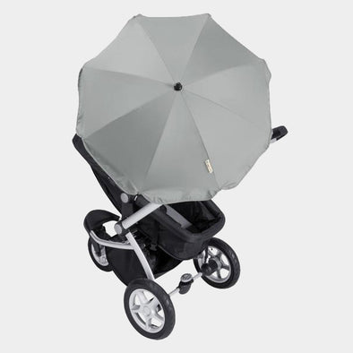 Parasole per Passeggino Grey | PLAYSHOES | RocketBaby.it