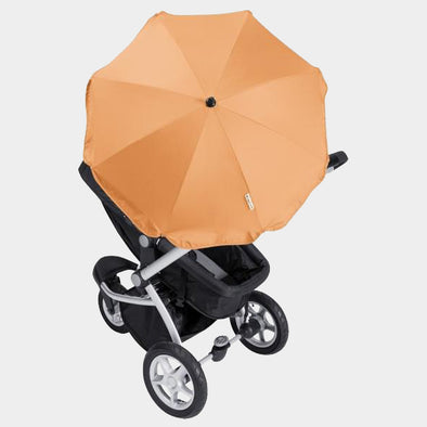 Parasole per Passeggino Orange | PLAYSHOES | RocketBaby.it