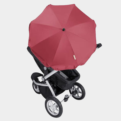 Parasole per Passeggino Red | PLAYSHOES | RocketBaby.it