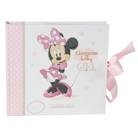 Album Fotografie Disney Minnie | DISNEY | RocketBaby.it